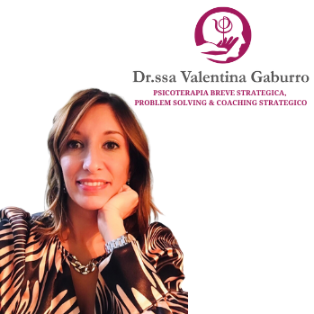 Who is Valentina Gaburro?