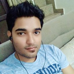 Shivam Rana rana