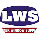 Leicester WindowSupplies