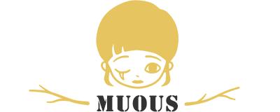 Muous