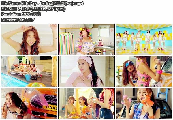 dj project 1080p or 1080i