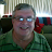 Gary Canfield avatar image