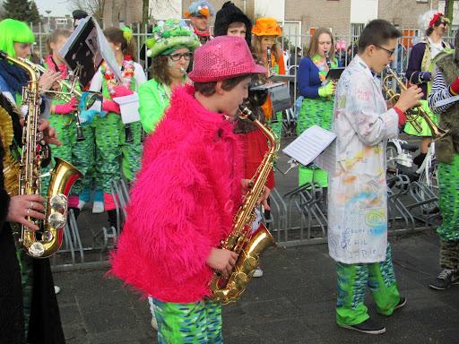 17 FEB 2012 Gertrutten Van Slag Band (229).JPG