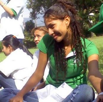 Nidia Rodriguez Photo 23