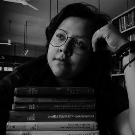 Profile picture of Sagarika Chakravorty