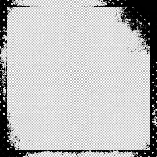 mmask6.jpg