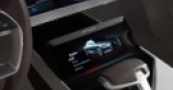 LOS ANGELES 2014 - Audi Prologue Concept [VIDEO]