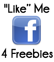photo FacebookLogo2_zps92a0c6f0.png