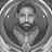 Rommel Sharma avatar image