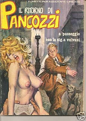 film erotico anni 80 400 hotel