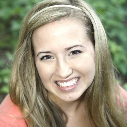 Madison Johnson Photo 23