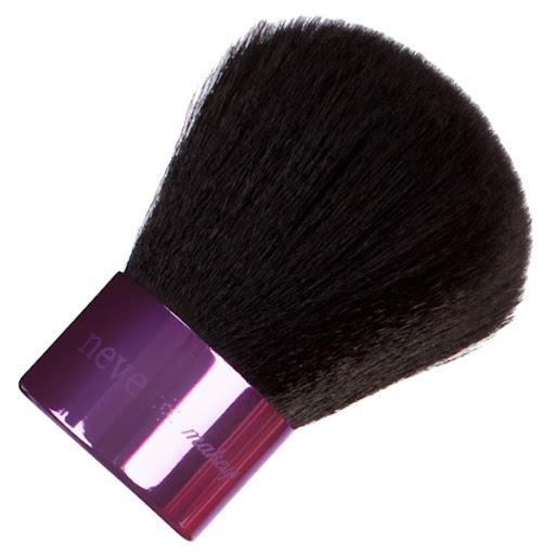Neve Cosmetics Coralbuki Brush