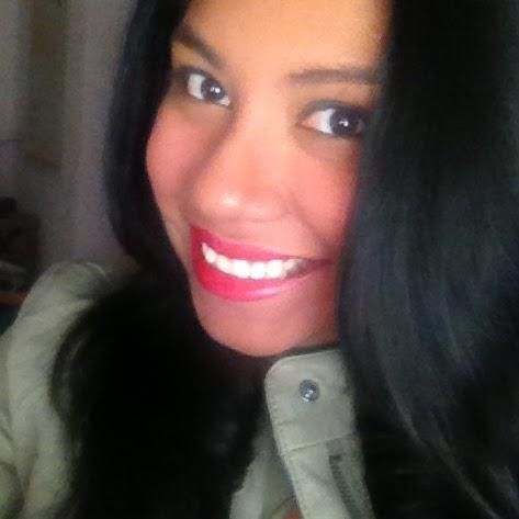 Eloisa Velasquez Photo 6