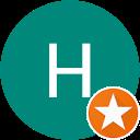 Harry Hilbrink