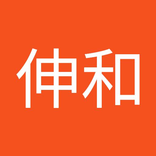 Nobukazu