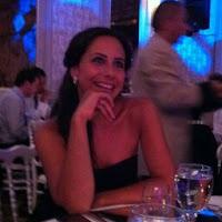 Selin isik's avatar