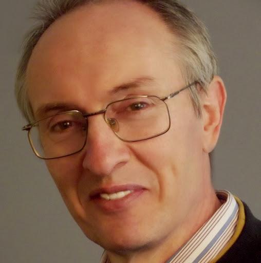 Oleg Deev