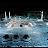 mudaseer ahmed avatar image