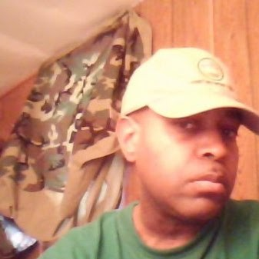Roderick Sims
