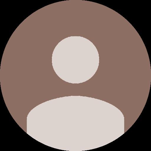 jermaine parsons