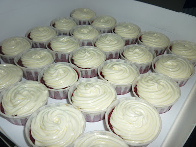 red velvet cupcake {focus_keyword} Perihal Iman P1050977