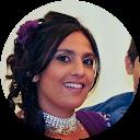 Syeda Din