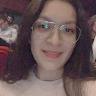 Diana Roa Zabala