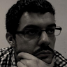 Juan Jose Meroño Sánchez