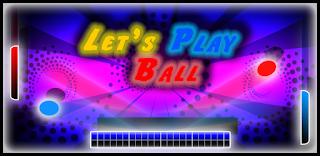 http://www.catfishbluesgames.com/lets-play-ball