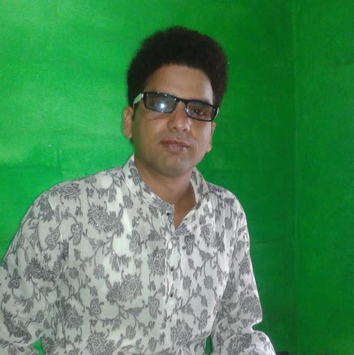 Jawaid Akhtar Photo 19
