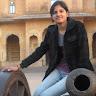 Sharmila Yadav