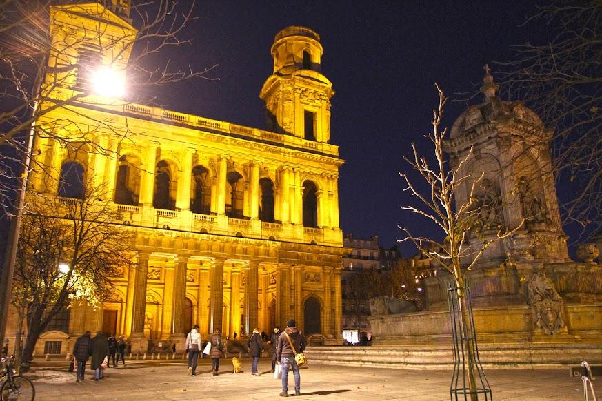 Lugares obrigatórios para visitar em PARIS (e melhores hotéis para se alojar) | França