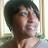 Geraldine Owens avatar image