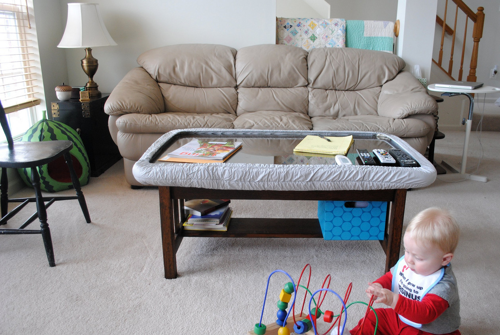 Best Coffee Table For Toddlers Rascalartsnyc