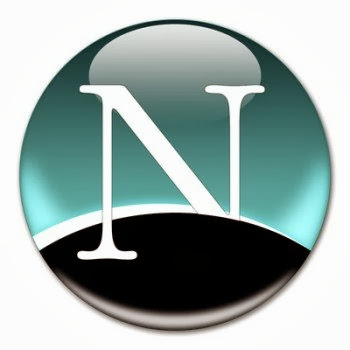Free Download Latest Version of Netscape Navigator v.9.0.0.6 Web Browser Software at alldownloads4u.com