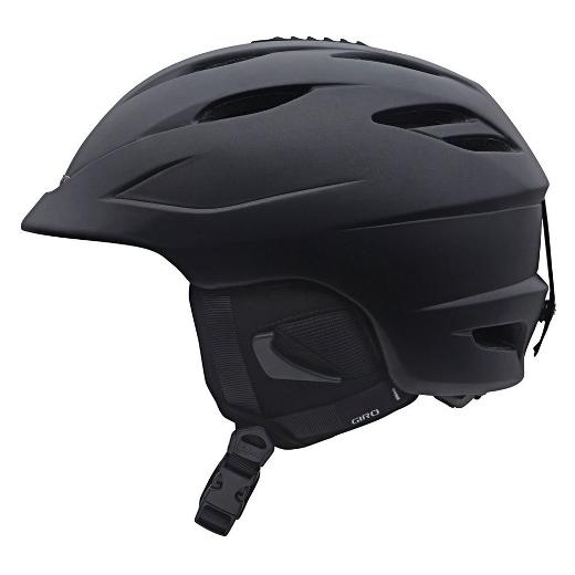 Giro Seam Snow Helmet - Mens - image