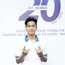 Thai Hoc Ha Nguyen