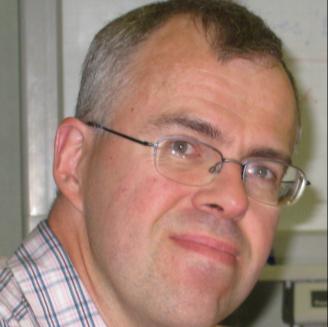 Roland Bengtsson