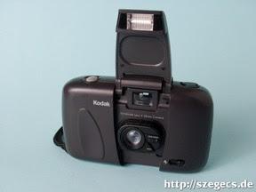 Kodak Cameo EF