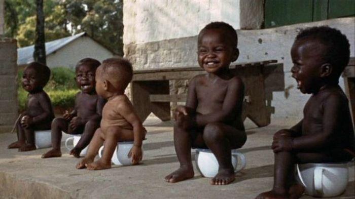 Children Act  Uganda Legal Information Institute