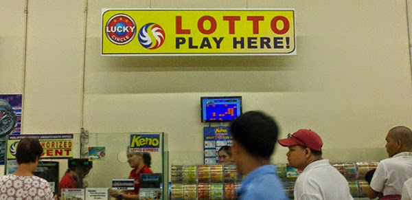 PCSO Lotto Results Soldier Wins ₱98 Million