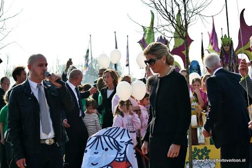 Nationale Boomfeestdag Oeffelt Beugen 21-03-2012 (202).JPG