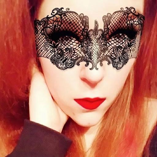 Mistress Horror review