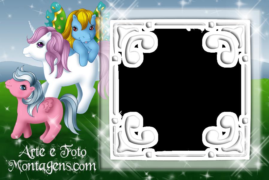my-little-pony-2