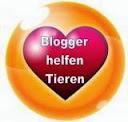 Blogger helfen Tieren