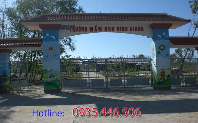 Lắp Đặt Internet FPT Huyện Phú Lộc