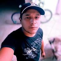 Foto de perfil de Rafael Poliani
