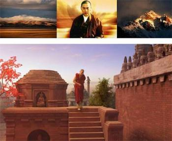 The Hidden History Of The Buddha Image