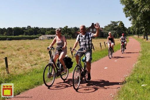 fietsvierdaagse Venray door overloon 24-07-2012 (152).JPG