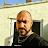 Dev Saund avatar image